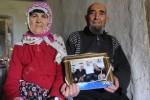 Kochankowie odnaleźli i pobrali się po 77 latach rozłąki