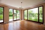 Twój dom (lub mieszkanie) jest dosłownym przedłużeniem ciebie