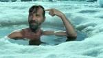Wim Hof – niesamowity Holender, który kontroluje swoje ciało przy pomocy umysłu
