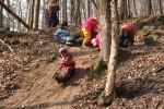 Leśne przedszkola – pomysł, który warto rozpowszechniać również w Polsce