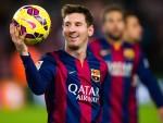 Jak autyzm pomógł Messiemu stać się najlepszym piłkarzem na świecie
