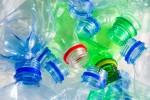 San Francisco zakazuje sprzedaży wody w plastikowych butelkach