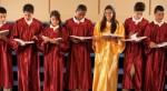 Śpiewanie w chórze pomaga na serce