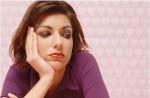 Narzekanie negatywnie wpływa na działanie mózgu