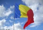 Rumunia po obniżce podatków osiągnęła nadwyżkę budżetową i osiągnęła duży wzrost wpływów