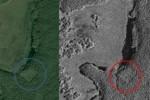 Piętnastolatek odkrył starożytne miasto – dzięki mapie gwiazd