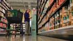 """Jeden z marketów wprowadza """"cichą godzinę"""" dla klientów z autyzmem i specjalnej troski"""