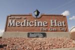 Medicine Hat – kanadyjskie miasto, w którym nie ma bezdomnych
