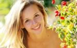 Siedem sprawdzonych sposobów na podniesienie poziomu hormonów szczęścia w mózgu