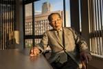 103-letni japoński lekarz wyjawia sekret swojej długowieczności