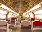 Francuskie metro jak poruszające się dzieło sztuki