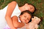 Spanie na lewym boku zmieni samopoczucie i poprawi twoje zdrowie