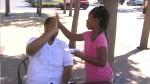 10 letnia dziewczynka chce zmieniać świat przy pomocy małej bransoletki