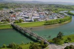 Kaitangata zaprasza – 1000 wolnych miejsc pracy