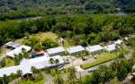 Mężczyzna za 65 dolarów stał się właścicielem luksusowego ośrodka wypoczynkowego na jednej z wysp Pacyfiku