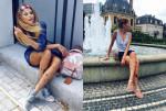 26 letnia Yulianna Yussef –  warto docenić ją za odwagę i otwartość