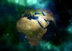 Naukowcy potwierdzają, że prawdopodobnie odkryliśmy piątą siłę natury