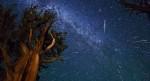 Tegoroczny deszcz meteorów Perseidów będzie niezwykle spektakularny
