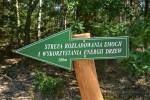 Pierwszy taki szlak turystyczny w Polsce