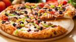Para wygrała darmową rok darmowej pizzy, zamiast ją zjeść zrobili coś lepszego