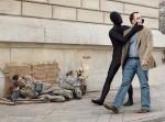 Jedyny kraj w Europie, który poradził sobie z bezdomnością