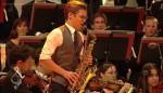 18-letni Polak zwycięzcą Konkursu Eurowizji dla Młodych Muzyków