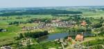 Kisielice – mała mazurska miejscowość, która jest wzorem dla całej Polski. Wygrała z Londynem, Sztokholmem i Sardynią