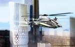 Polscy inżynierowie zaprojektują nowy, najszybszy śmigłowiec na świecie