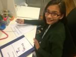 11-latka tworzy jedne z najbezpieczniejszych internetowych haseł na świecie
