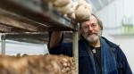 Patent, który mógłby unieszkodliwić Monsanto i zmienić świat…