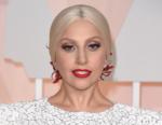 Lady Gaga opublikowała poruszający list … Nie chcę się już wstydzić swojej choroby