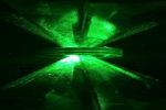 Po raz pierwszy na Ziemi uzyskano metaliczny wodór zwany Świętym Graalem Fizyki