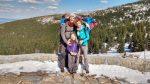 Rodzina spod Wrocławia rusza w podróż dookoła świata