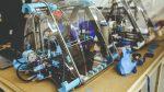 Narzędzia z drukarek 3D pomogą zdiagnozować nowotwory