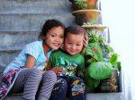 """""""Szczęście narodowe brutto"""" – Bhutan, małe państwo w Himalajach uczy świat, jak inaczej i lepiej mierzyć rozwój gospodarczy"""
