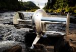 Przenośna turbina wodna, która może zmienić oblicze pozyskiwania darmowej energii