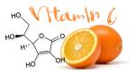 Leczenie raka witaminą C przeszło pierwszą fazę testów klinicznych