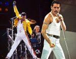 """Usunęli podkład muzyczny z utworu """"We Are the Champions"""". Tak śpiewa naprawdę Freddie Merkury."""