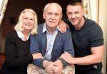 W jaki sposób  syn zobaczył szansę na przywrócenie chorego na Alzheimera ojca światu i rodzinie