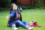 Dziewczynka z zespołem Downa, odrzucona ze szkoły projektowania ubrań, robi karierę jako projektantka mody!
