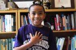 Carson Huey-You, genialne dziecko fizyki, ukończył uniwersytet w wieku 14 lat