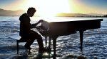 Nothing Else Matters – zespołu Metallica w doskonałym wykonaniu pianisty Williama Joseph'a