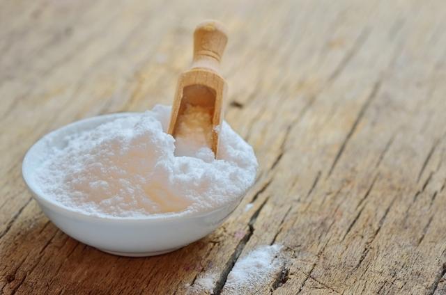 Kilka niespotykanych zastosowań dla sody oczyszczonej