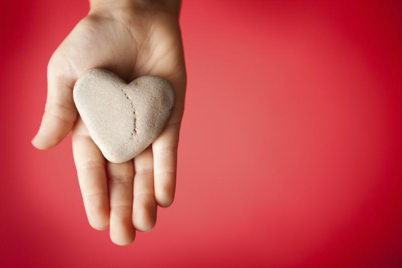 Wychowanie z akcentem na życzliwość