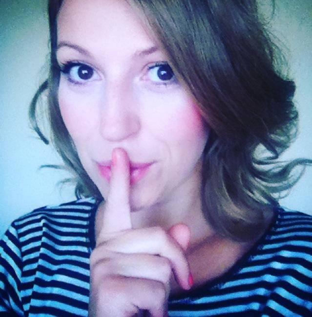 #DON'TTELLHIM!! …czyli najbardziej sekretna akcja crowdfundingowa na świecie