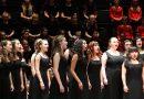 Śpiewanie w chórze może przynosić korzyści dla zdrowia psychicznego