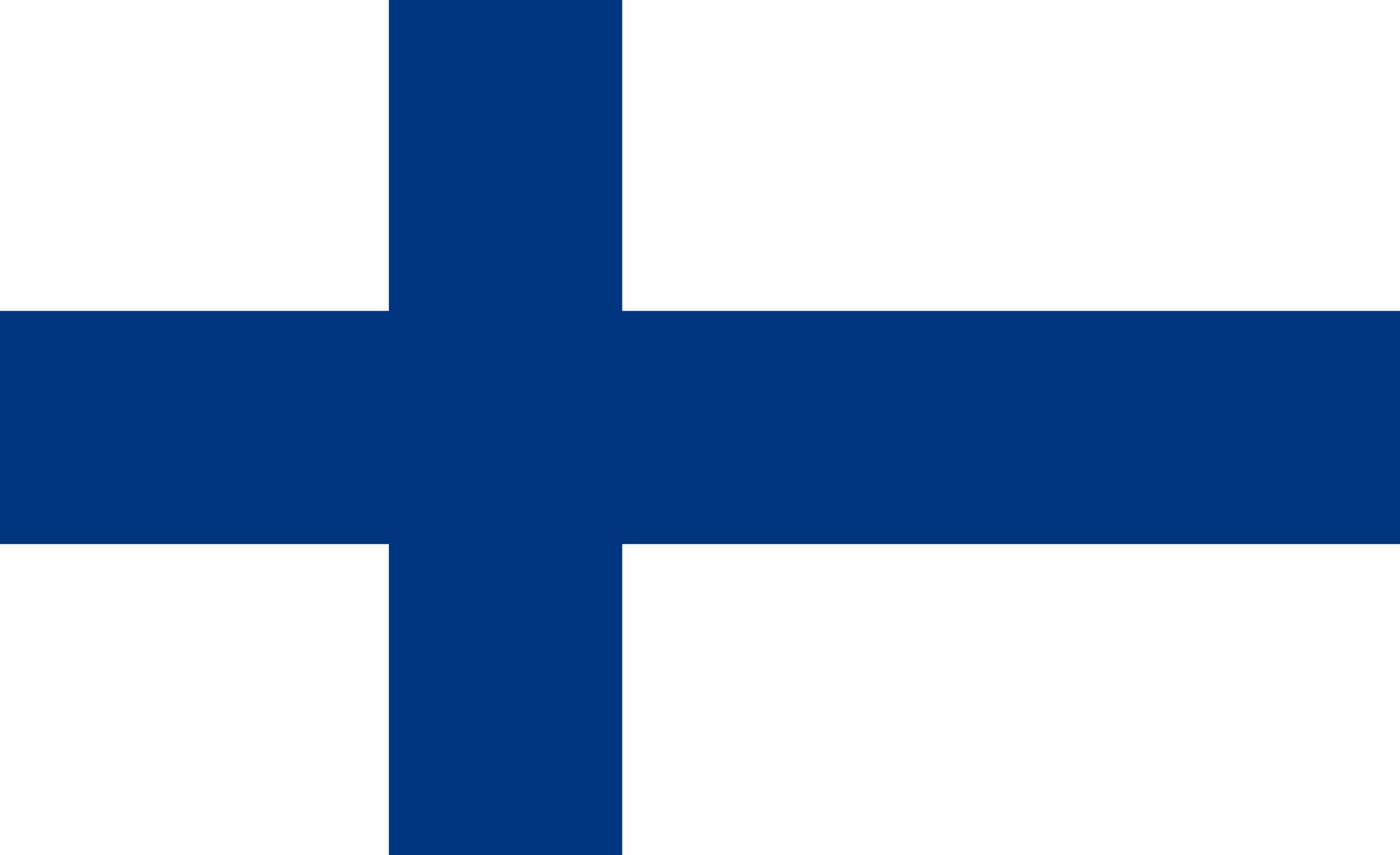 Finlandia jako pierwszy kraj na świecie wprowadzi bezwarunkowy dochód podstawowy