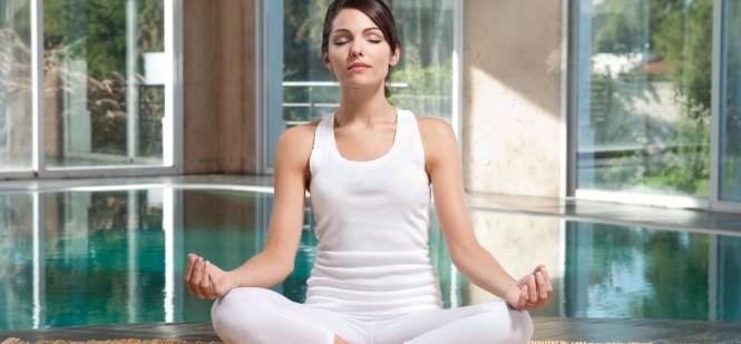 Medytacja i neuroplastyczność mózgu