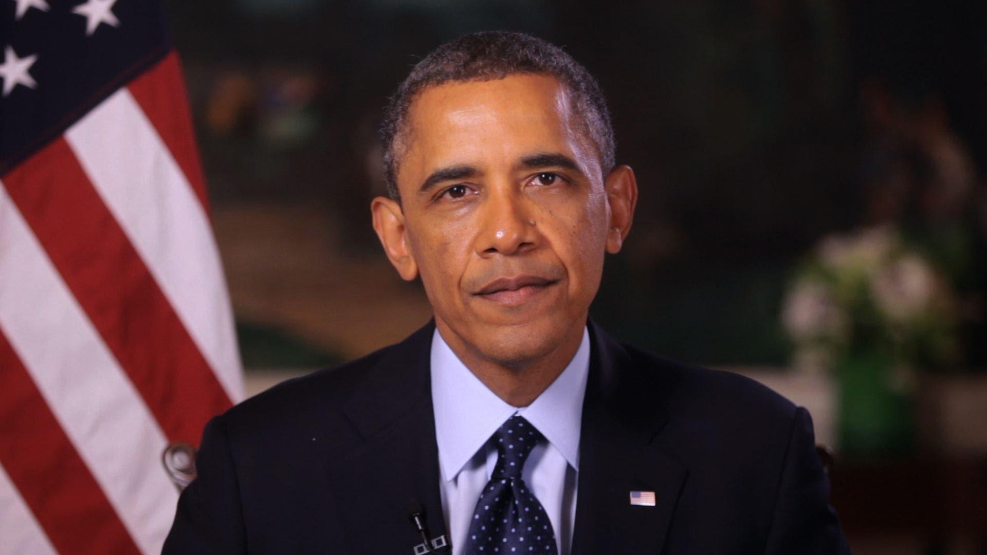 Prezydent Barack Obama podpisał dokument zakazujący importu dóbr wytwarzanych przez  osoby nieletnie oraz współczesnych niewolników