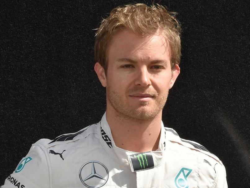 Gwiazdor Formuły 1 uratował tonące dziecko